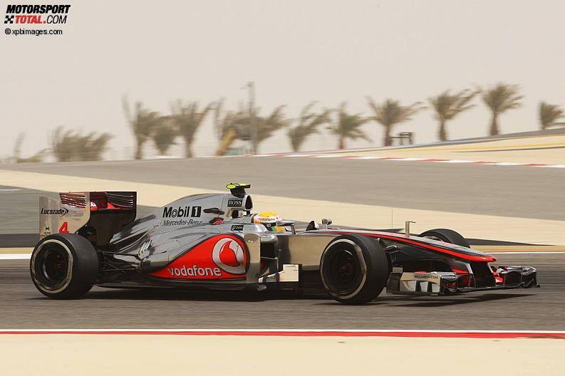 -Formula 1 - Season 2012 - - z1335013862