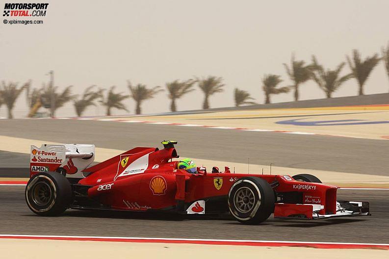 -Formula 1 - Season 2012 - - z1335013872