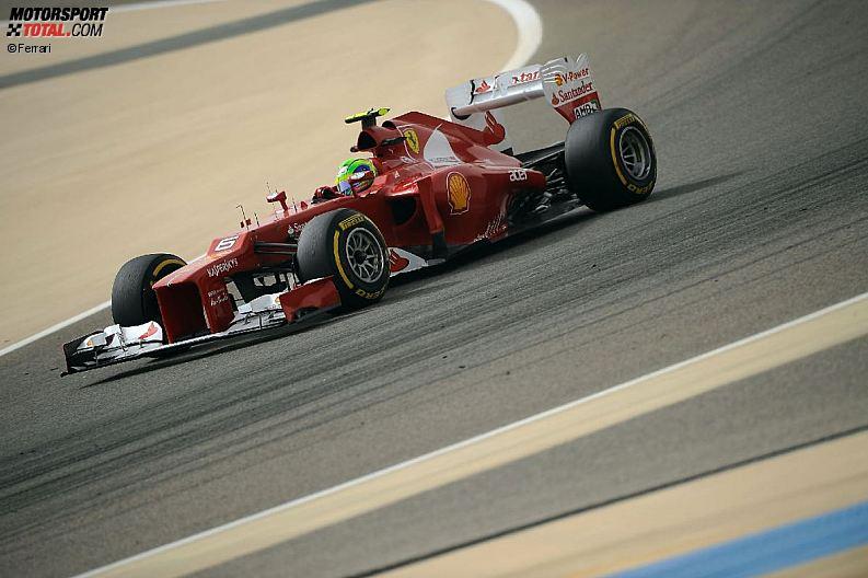 -Formula 1 - Season 2012 - - z1335079762