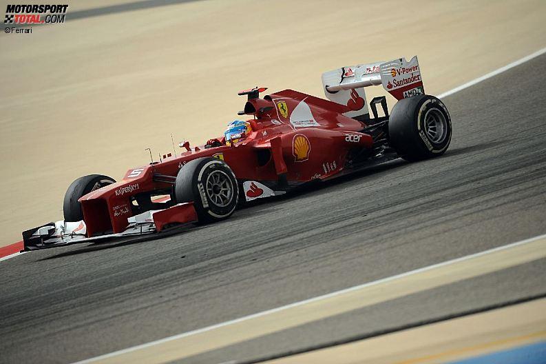 -Formula 1 - Season 2012 - - z1335079769