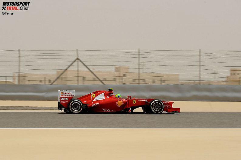 -Formula 1 - Season 2012 - - z1335079793