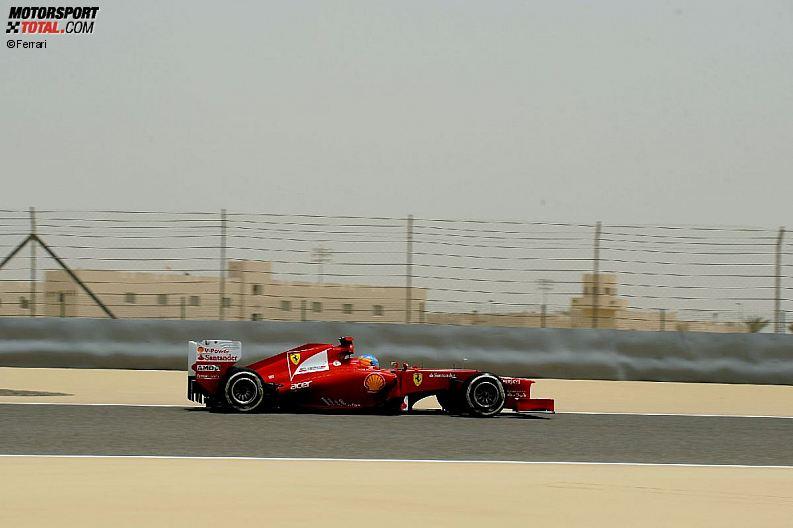 -Formula 1 - Season 2012 - - z1335079801