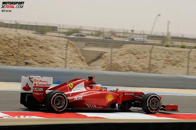 -Formula 1 - Season 2012 - - z1335079810