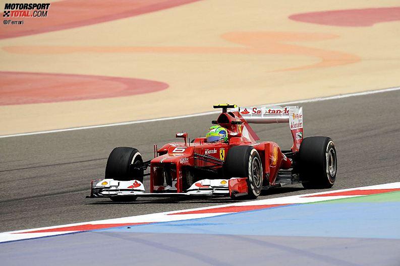 -Formula 1 - Season 2012 - - z1335079818