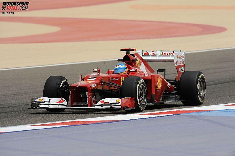 -Formula 1 - Season 2012 - - z1335079826