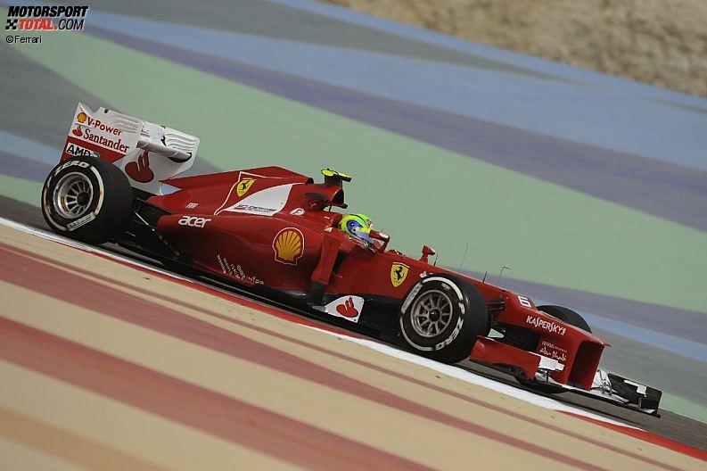 -Formula 1 - Season 2012 - - z1335080178
