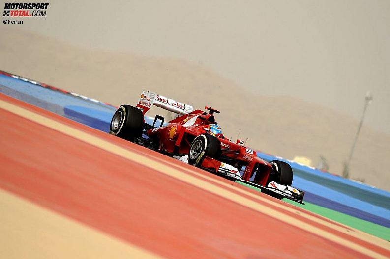 -Formula 1 - Season 2012 - - z1335080185