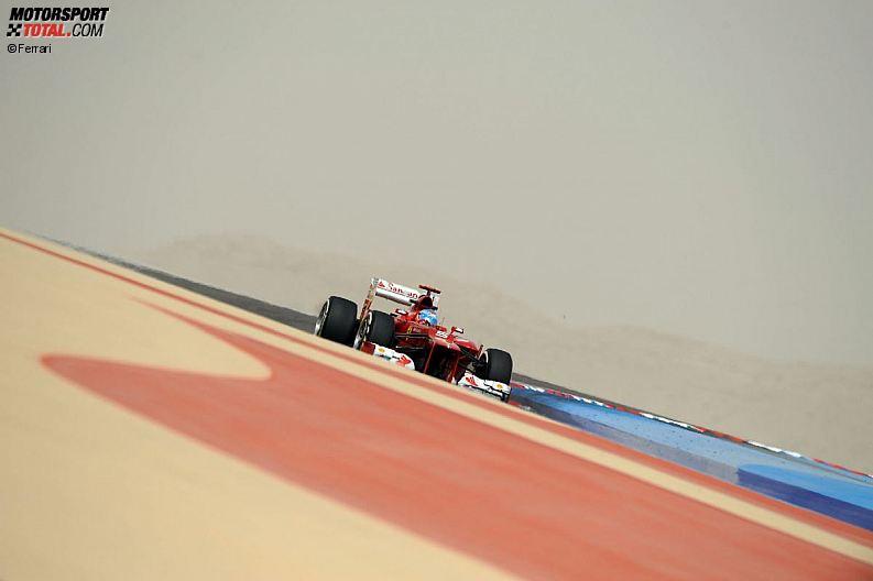 -Formula 1 - Season 2012 - - z1335080193