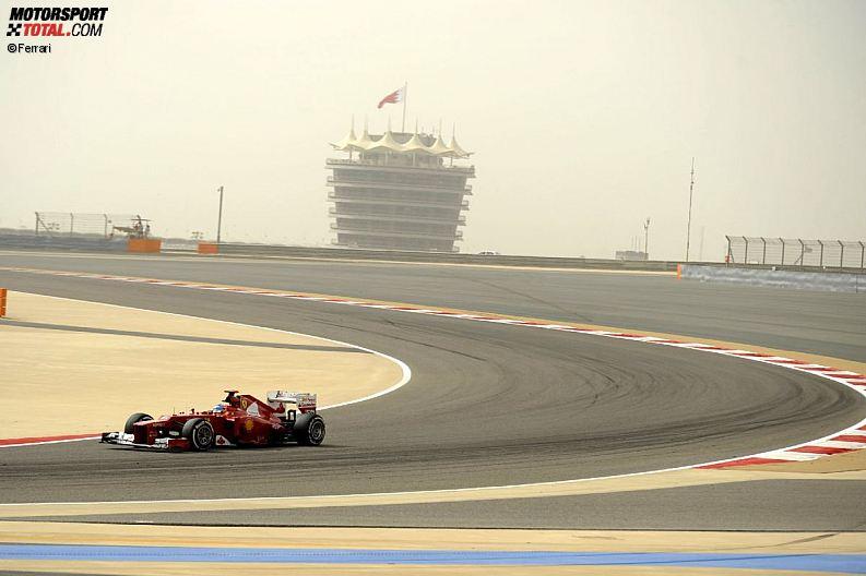-Formula 1 - Season 2012 - - z1335080238
