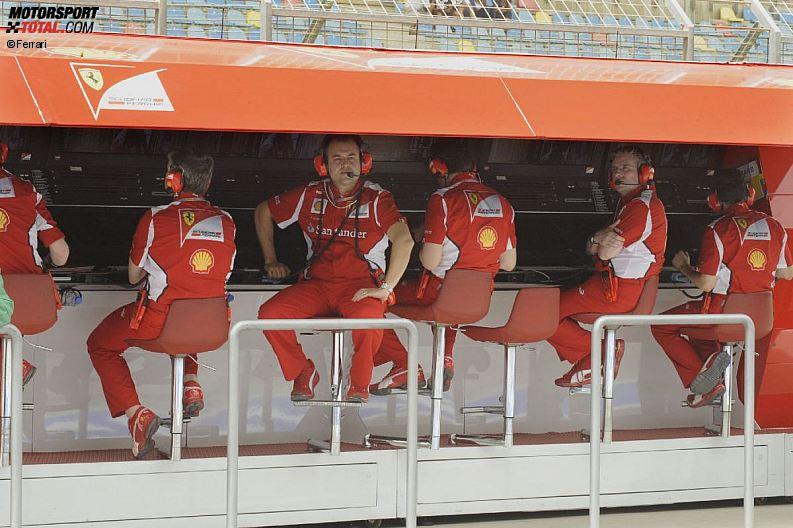 -Formula 1 - Season 2012 - - z1335080246