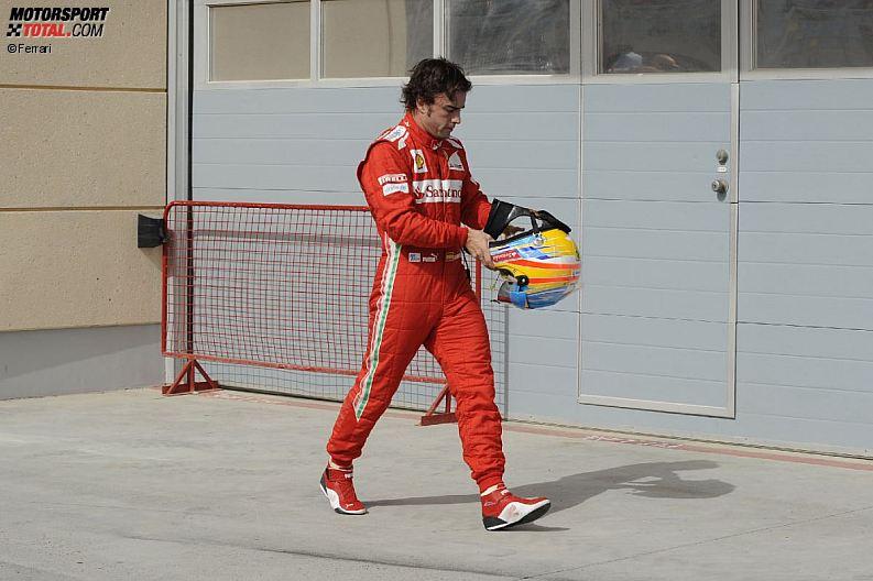 -Formula 1 - Season 2012 - - z1335080262
