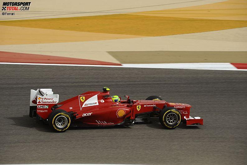 -Formula 1 - Season 2012 - - z1335080270