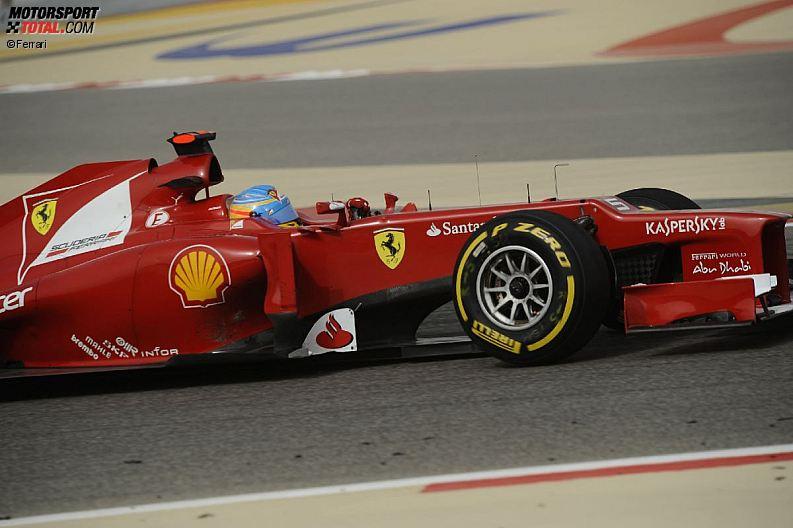 -Formula 1 - Season 2012 - - z1335080277
