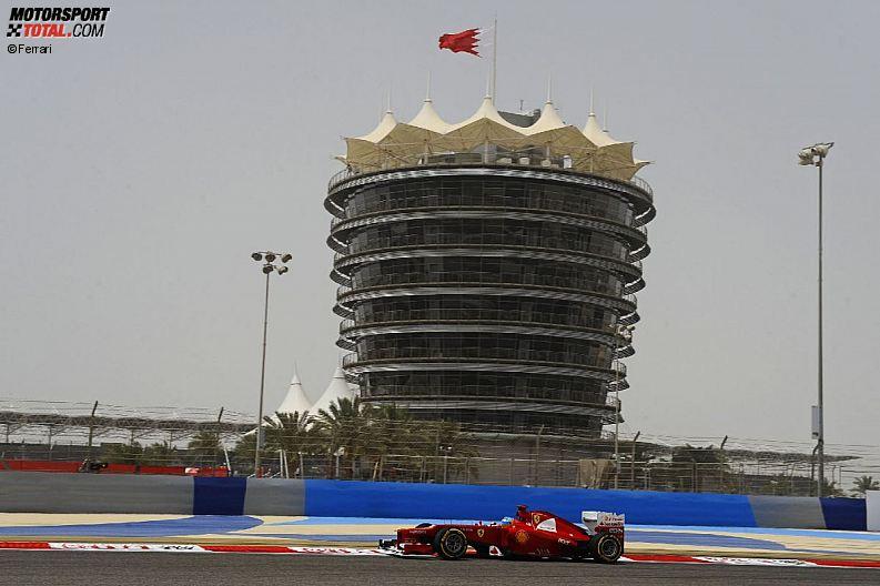 -Formula 1 - Season 2012 - - z1335080285