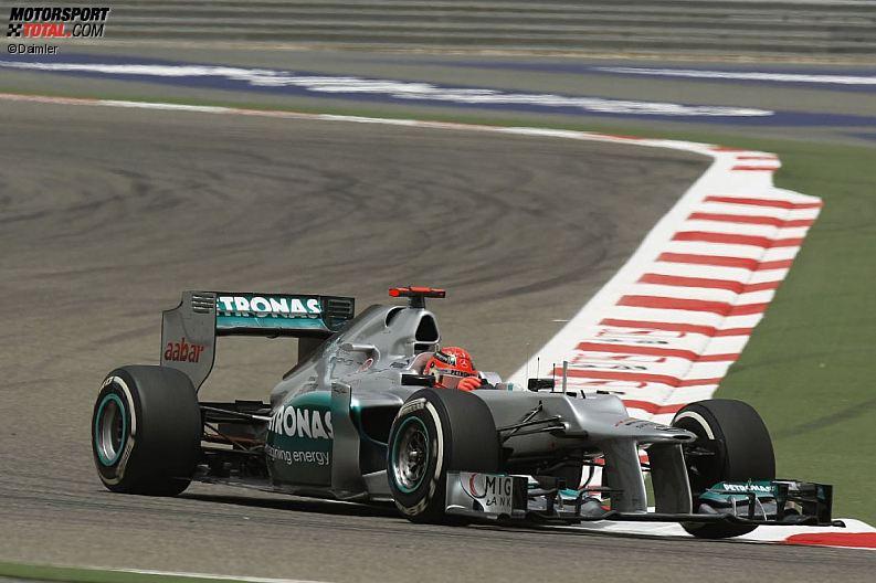-Formula 1 - Season 2012 - - z1335080407