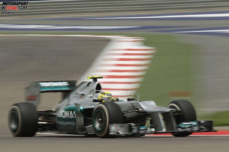 -Formula 1 - Season 2012 - - z1335080415