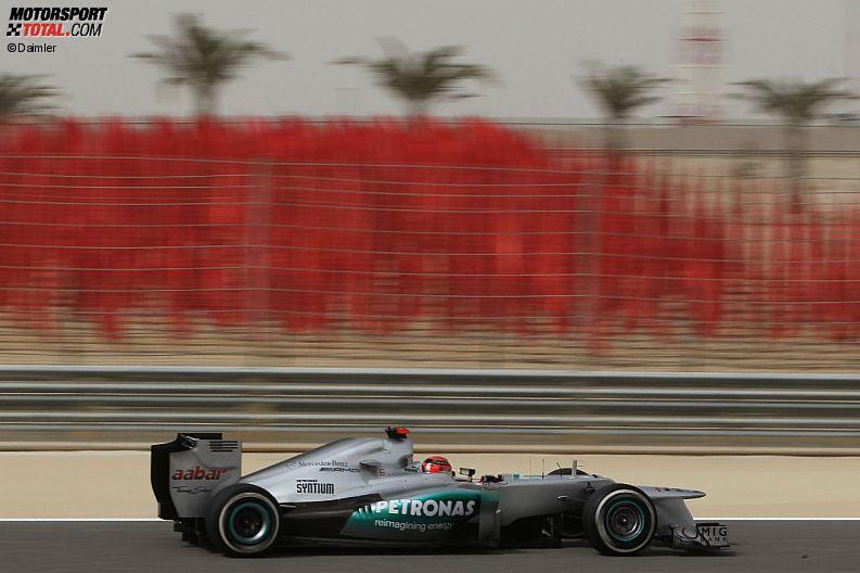 -Formula 1 - Season 2012 - - z1335080423