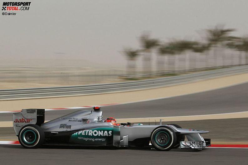 -Formula 1 - Season 2012 - - z1335080431