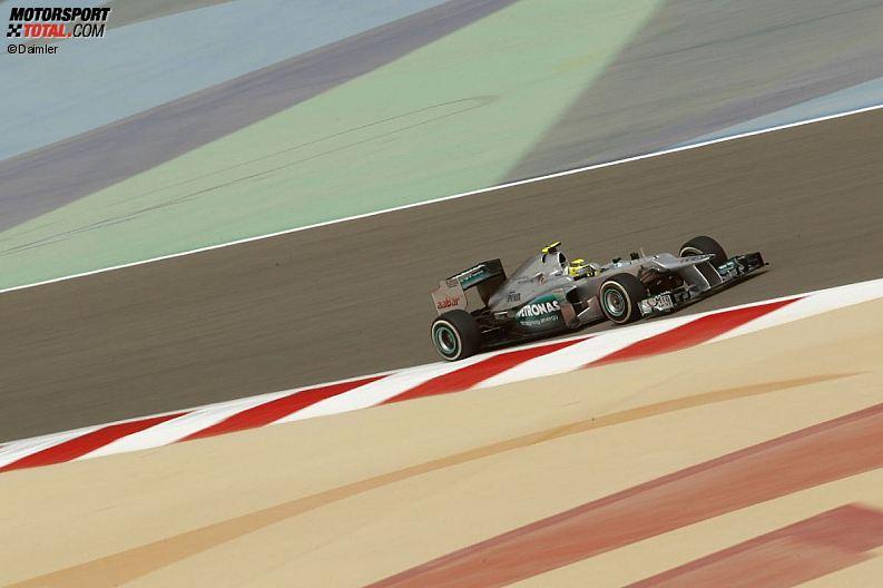 -Formula 1 - Season 2012 - - z1335080439