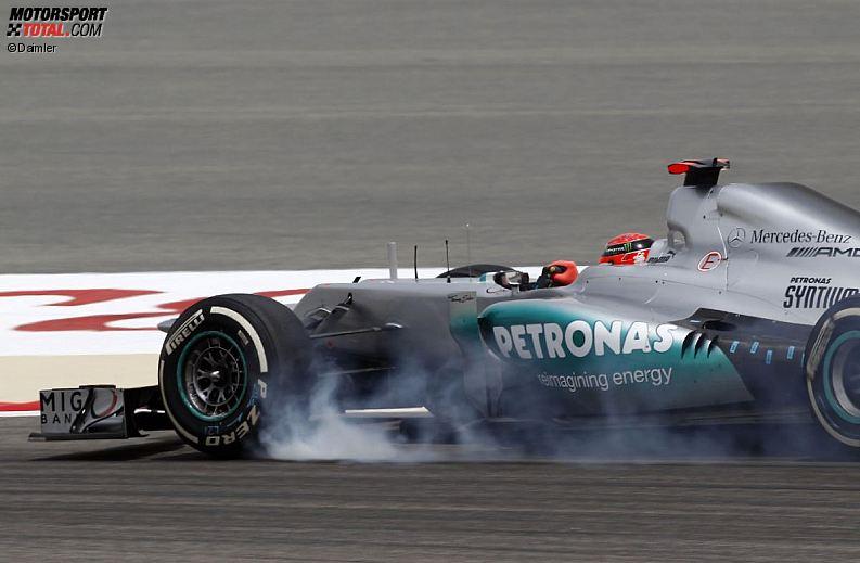 -Formula 1 - Season 2012 - - z1335080461