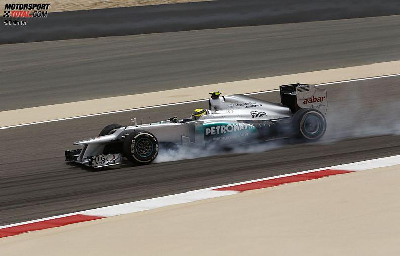 -Formula 1 - Season 2012 - - z1335080469