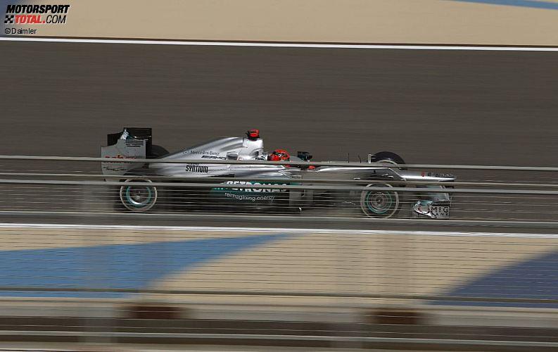 -Formula 1 - Season 2012 - - z1335080476