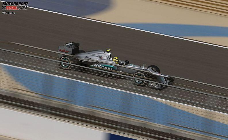 -Formula 1 - Season 2012 - - z1335080484