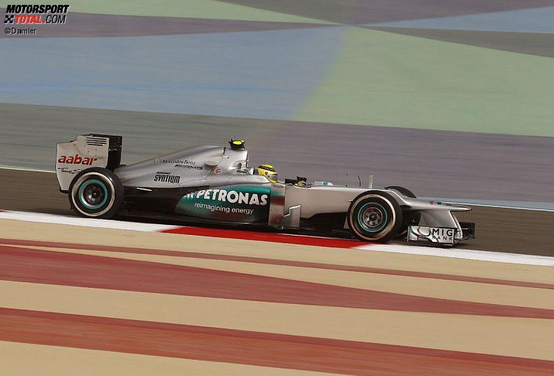-Formula 1 - Season 2012 - - z1335080493