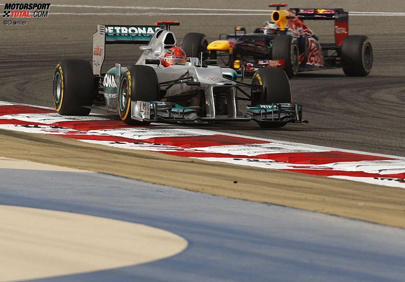-Formula 1 - Season 2012 - - z1335080500