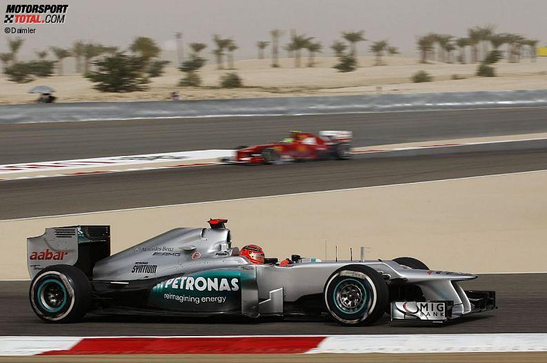 -Formula 1 - Season 2012 - - z1335080508