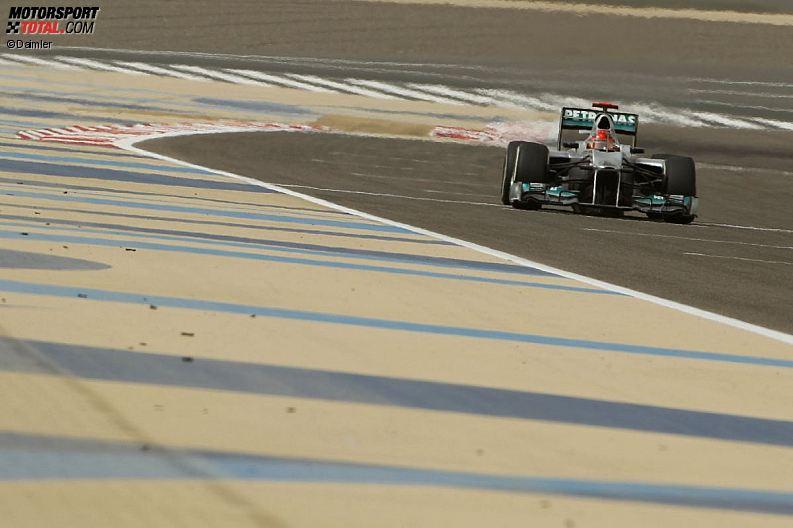 -Formula 1 - Season 2012 - - z1335080870