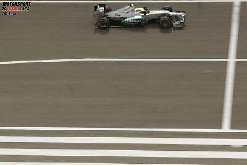 -Formula 1 - Season 2012 - - z1335080878