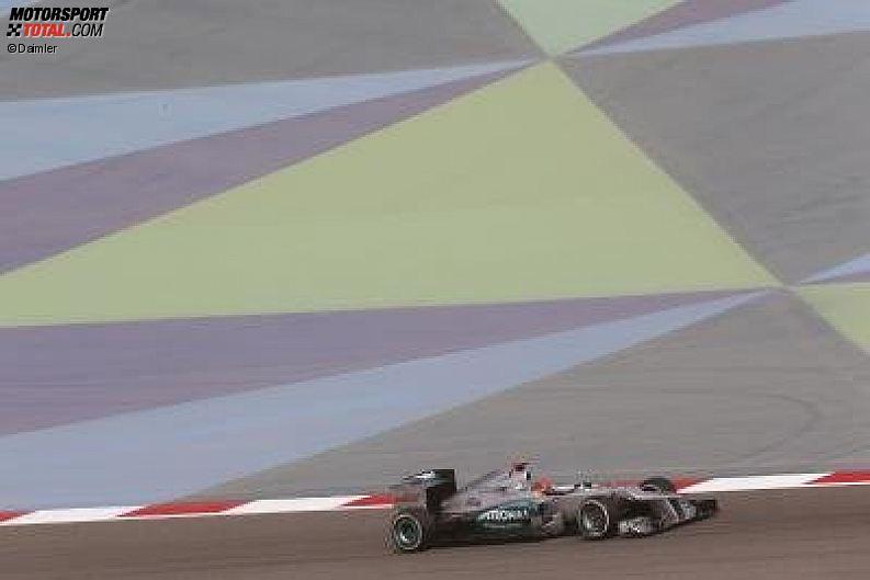 -Formula 1 - Season 2012 - - z1335080884