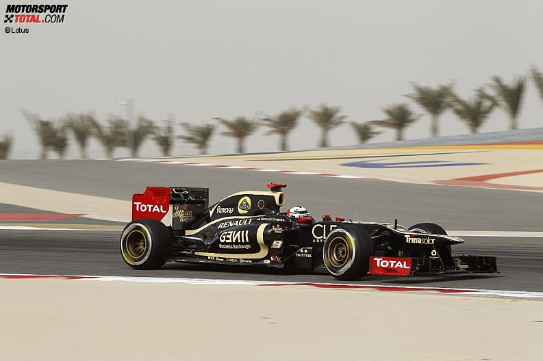 -Formula 1 - Season 2012 - - z1335081094