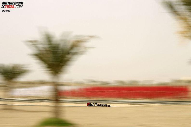 -Formula 1 - Season 2012 - - z1335081101