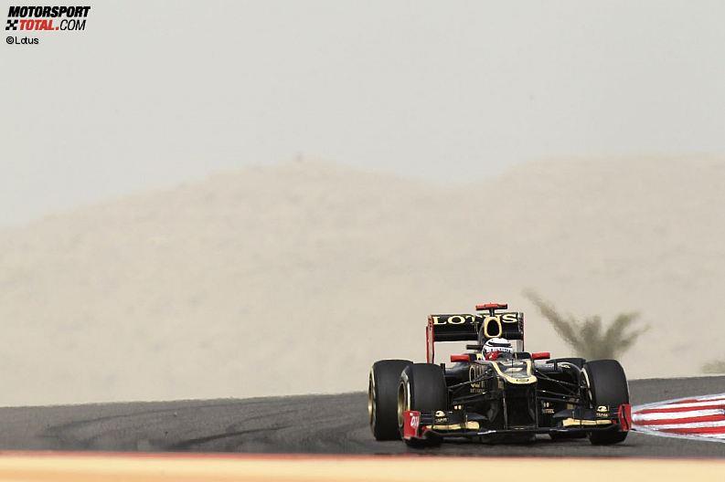 -Formula 1 - Season 2012 - - z1335081109