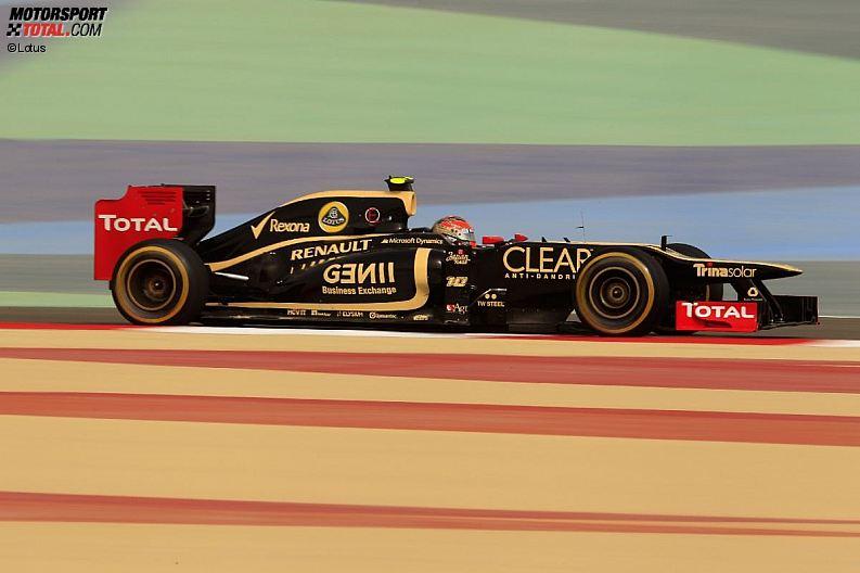 -Formula 1 - Season 2012 - - z1335081116