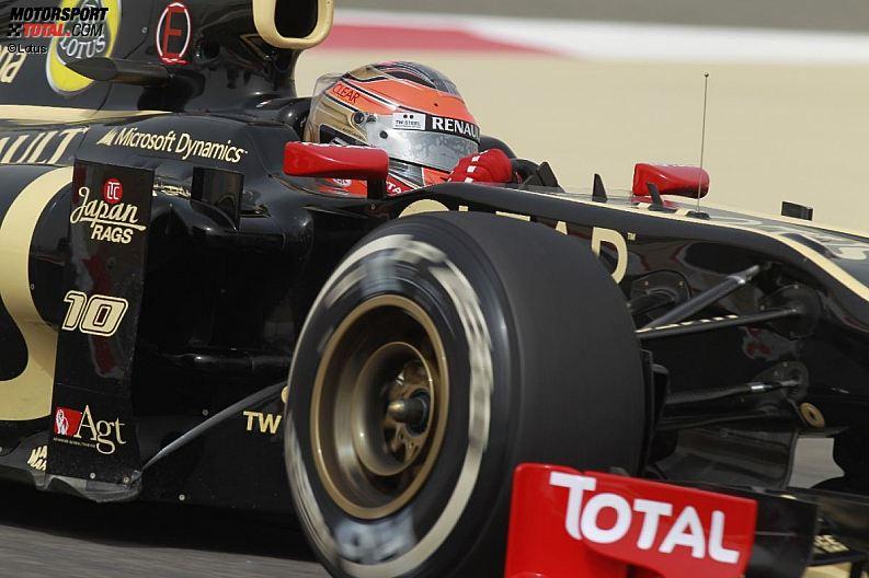 -Formula 1 - Season 2012 - - z1335081139