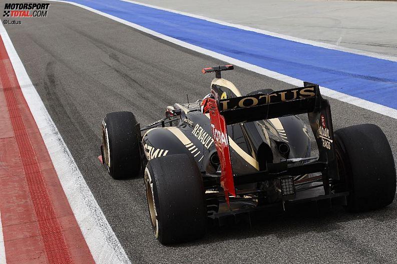 -Formula 1 - Season 2012 - - z1335081154