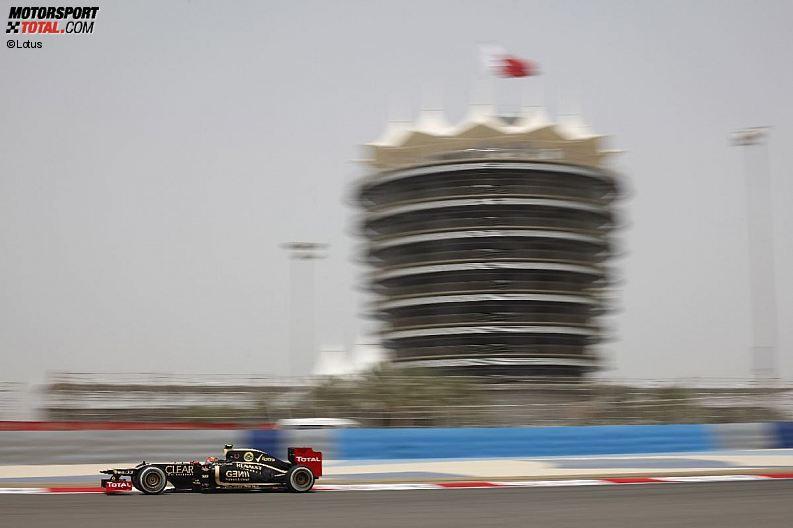 -Formula 1 - Season 2012 - - z1335081161