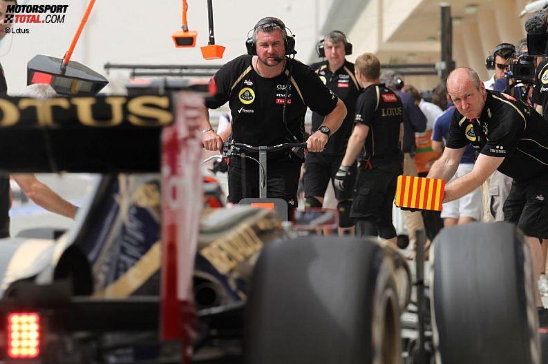 -Formula 1 - Season 2012 - - z1335081178