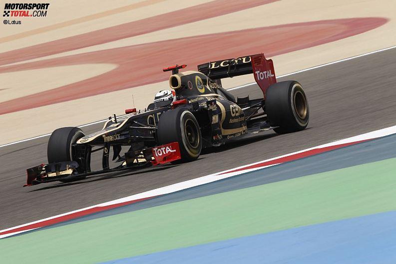 -Formula 1 - Season 2012 - - z1335081314