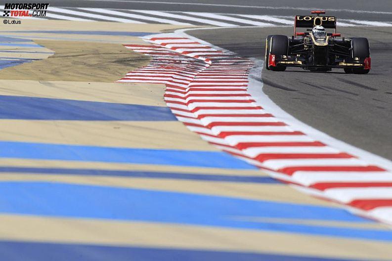 -Formula 1 - Season 2012 - - z1335081330