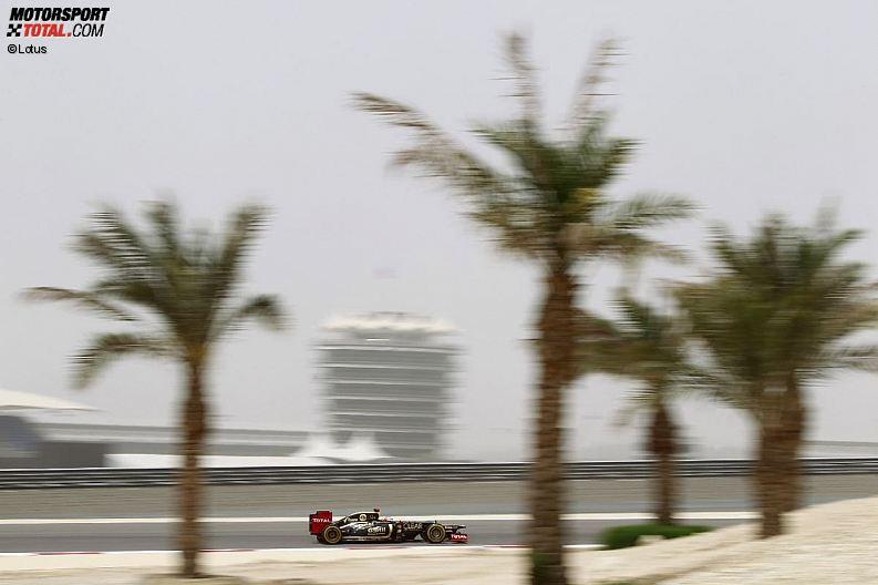 -Formula 1 - Season 2012 - - z1335081345