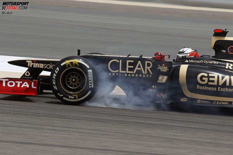 -Formula 1 - Season 2012 - - z1335081353