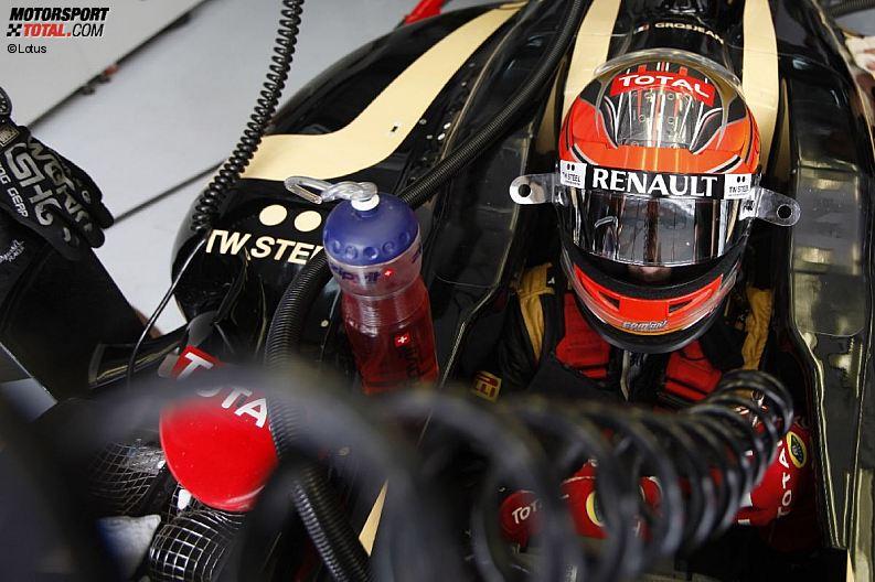 -Formula 1 - Season 2012 - - z1335081384