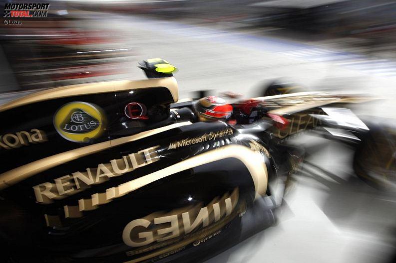 -Formula 1 - Season 2012 - - z1335081392