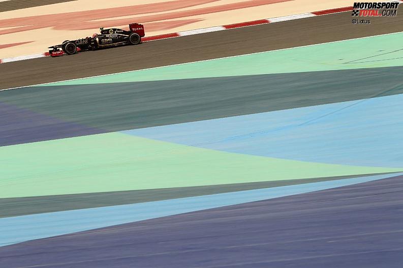 -Formula 1 - Season 2012 - - z1335081400