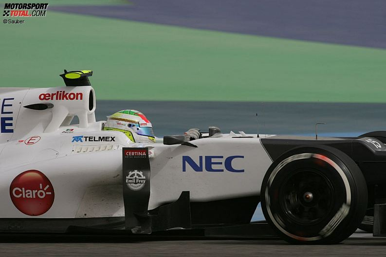 -Formula 1 - Season 2012 - - z1335081482