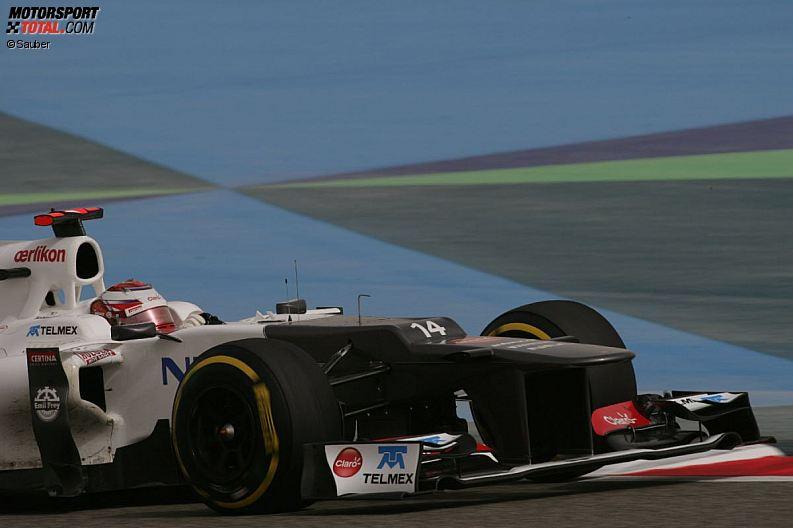 -Formula 1 - Season 2012 - - z1335081489